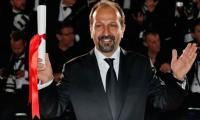 Foreign Oscar contenders denounce 'fanaticism' in U.S.