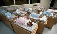 Civil servant´s death highlights world´s lowest birth rate