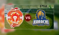 Playoffs: Will it be Karachi or Lahore?