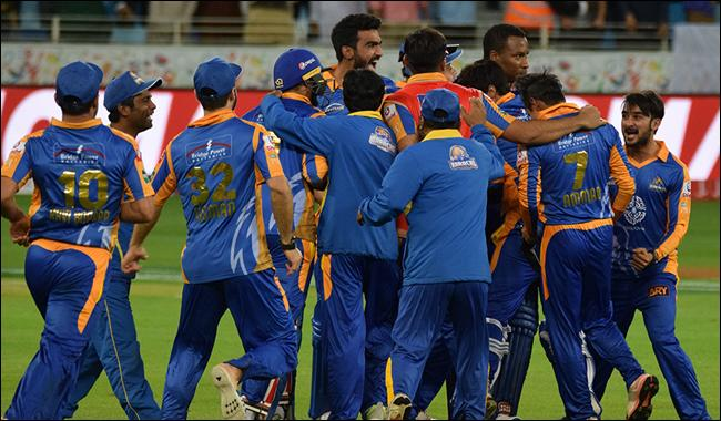 PSL 2017: Karachi Kings qualify for playoffs, Qalandars eliminated