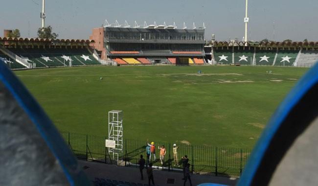Punjab Govt approves holding of PSL final in Lahore