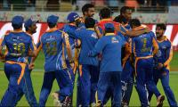 PSL 2017: Karachi Kings qualify for playoffs, Qalandars eliminated