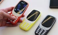 Nokia 3310 relaunched: All you need to know about the new version