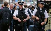 Daesh planning attacks in Britain - anti-terrorism lawyer
