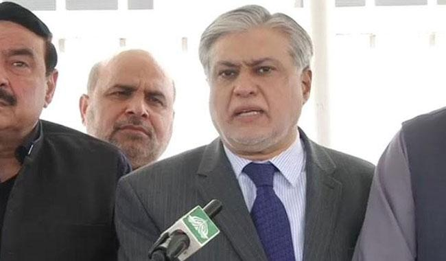 Consensus on military courts for two years; oversight committee to monitor performance