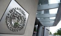 IMF says sanctions on Iran dampening economic sentiment