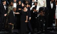 In pictures: Oscars 2017 in all its glory