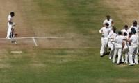 Bengaluru to offer up 'sporting' pitch for second test