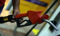 Petrol price hiked by Rs1.71 per litre
