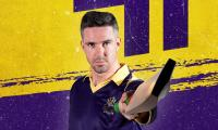 Imran's comments deters Pietersen from playing PSL final