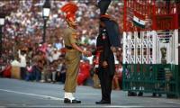 India releases 39 Pakistani prisoners