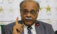 PSL grabbing more eyeballs than any other league, even IPL: Sethi