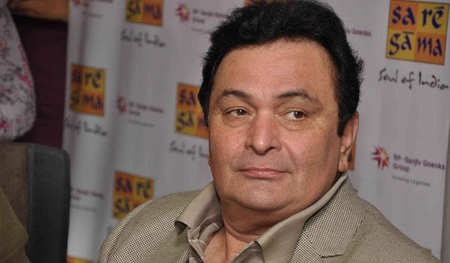 When PSL had even Rishi Kapoor hooked...