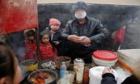 Polluted environments kill 1.7 million children a year - WHO