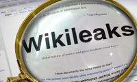 WikiLeaks exposes alleged CIA hacking program