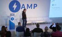 Google's AMP makes inroads into Asia Pacific, partners with Baidu, Sogu and Yahoo! Japan