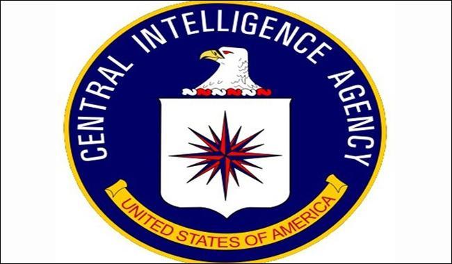 CIA says WikiLeaks disclosures help US adversaries