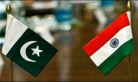 Pak rejects Indian concern on terrorists' movement along LoC