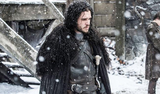 GoT season 7 teaser: What to expect from the latest season...