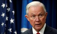 Sessions asks 46 Obama-era US attorneys to resign