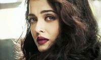 Aishwarya suffers meltdown as father remains in critical condition