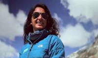 From adventurers to inventors, Saudi women unite to inspire new generation