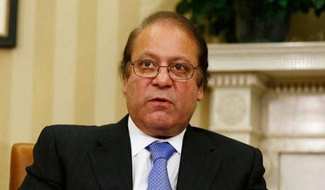 Pakistan to block blasphemous content on Social Media