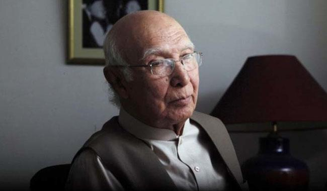 'Pakistan will not transfer weapons of mass destruction'