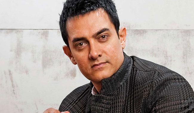 Happy birthday Mr Perfectionist: Aamir Khan's 7 most memorable performances