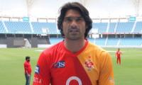 Spot-fixing scandal: PCB suspends Mohammad Irfan
