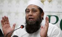 T20, ODI squads named, Azhar, Umar axed