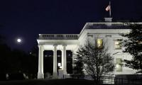 White House official calls leakers ´enemies to the state´