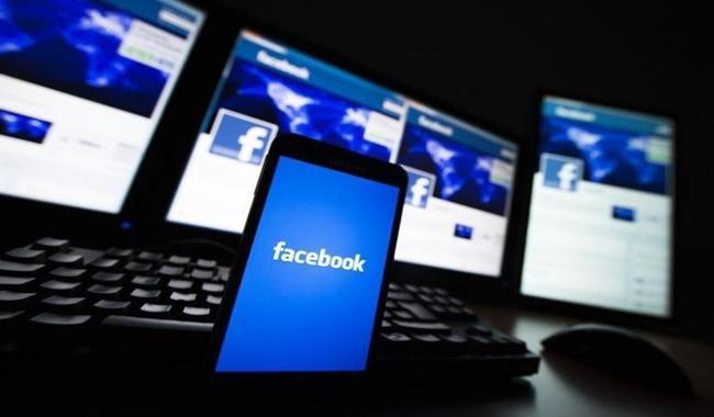 Facebook delegation to visit Pakistan for talks over blasphemous content