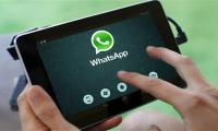 WhatsApp, Telegram patch flaws in instant messaging applications