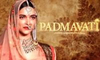 'Padmavati' starring Deepika, Ranveer in trouble as mob torches set in Kohlapur
