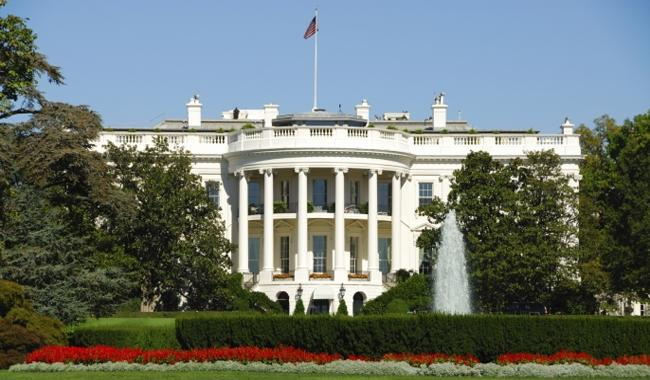 White House vows to appeal ´flawed´ travel ban ruling