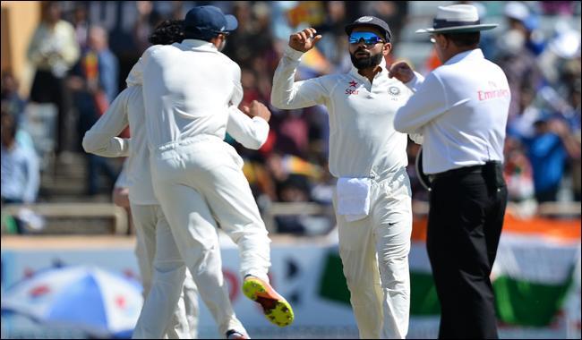 Australia resume bitter battle as 3rd Test begins in Ranchi today