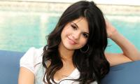 My self esteem was shot: Selena Gomez