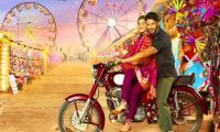 Badrinath Ki Dulhaniya: Not an average love story