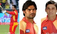 PSL 2017: Travel ban on cricketers involved in spot-fixing