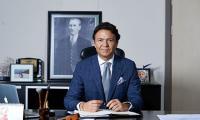 For Turkish giant Arcelik, Pakistan is 'among focus areas'