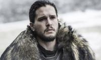 JonSnow might go through a big change, says Game of Thrones star