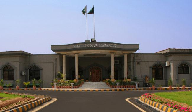 Pak court considers banning Facebook over 'blasphemous content'