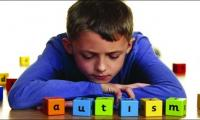 Deaths up sharply among people with autism: study