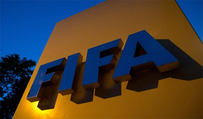 FIFA looks to ease the fixture burden on players