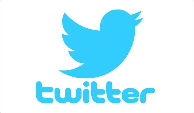 Twitter will not be free forever?