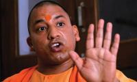 Muslim boy arrested over Facebook post against Yodi Adityanath