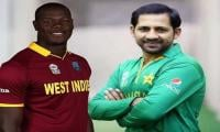West Indies look to revive fortunes against depleted Pakistan