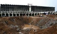 Al Qaeda militant behind Marriott bombing, Sri Lankan team attack killed in Afghanistan: Pentagon