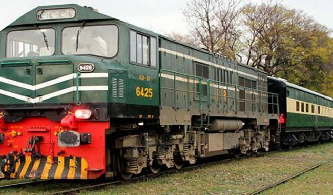 Pakistan Railways to renovate 31 more stations